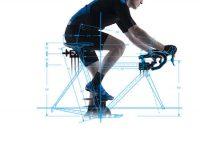 Nieuw bij Fysiotherapie Houwaart: Bikefitting